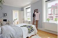 lovely cozy small apartment design Soft Cozy Bedroom Designs For Small Rooms | Bedroom ...