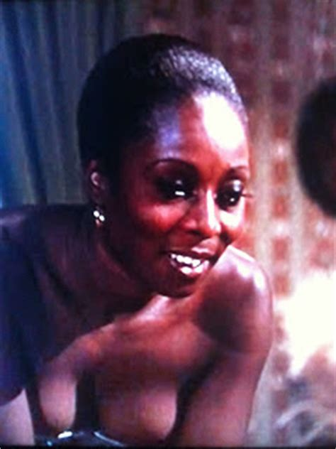 madge sinclair sexy the horn section film review leadbelly 1976