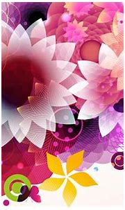 New Digital Abstract Art 2014 HD Wallpapers and Photo ...