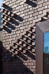 Images about materials brick on canada
