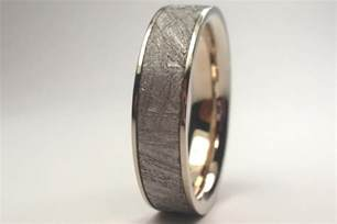 palladium mens wedding band onewed - Palladium Mens Wedding Band