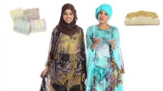 wedding dress designs shop somali clothing online
