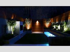 Grass London Garden Design Part 5
