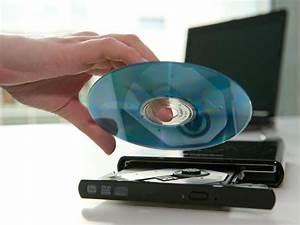 Elektrogeräte Entsorgen Berlin : cds und dvds nicht in der m lltonne entsorgen ~ Watch28wear.com Haus und Dekorationen
