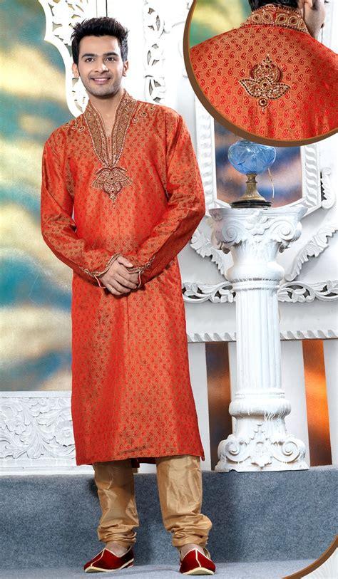 wedding sherwani  kurta pajama collection  indian