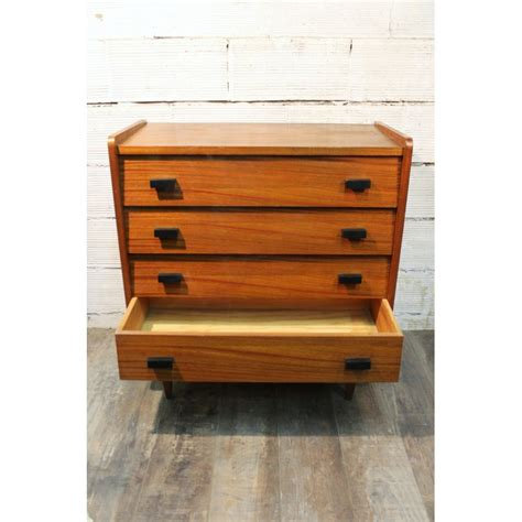 Commode ées 60 by Commode 233 Es 60