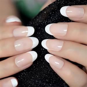 Aliexpress.com ... Fake Nails