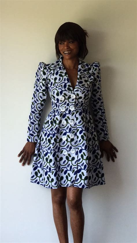 Robe Pagne Africain Stylafrica La Mode Africaine En Pagne Toutes Les Robes Et Les Jupes En Pagne Sont Ici