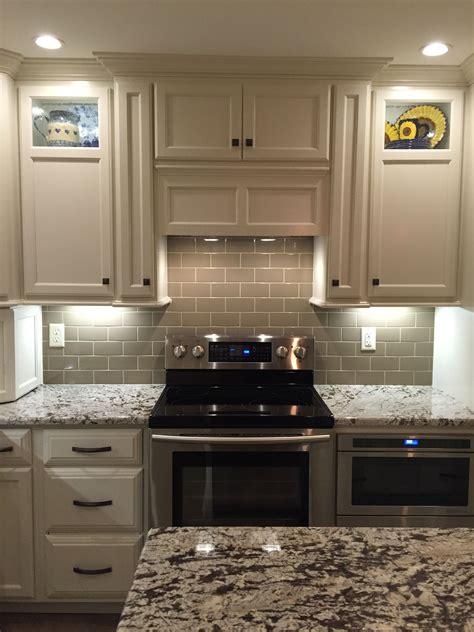 bianco antico granite kitchen  images inexpensive