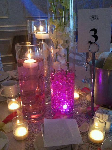 water bead centerpieces for weddings diy centrepiece