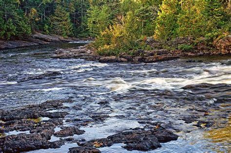 current river rapids   centennial park  thunder