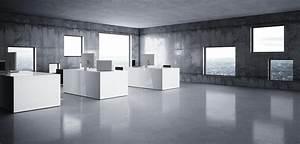 Schreibtisch Design Weiß : regere schreibtisch multimedia tische von rechteck architonic ~ Sanjose-hotels-ca.com Haus und Dekorationen