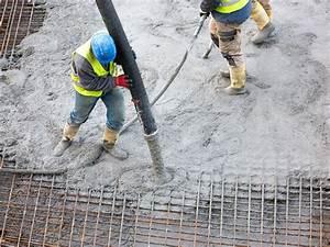 Was Ist Beton : der v b verband sterreichischer beton und fertigteilwerke aus der welt des betons ~ Frokenaadalensverden.com Haus und Dekorationen