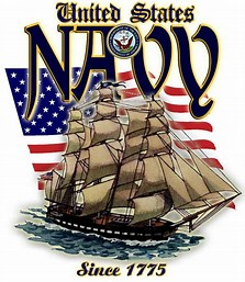 Image result for U.S. Navy Birthday
