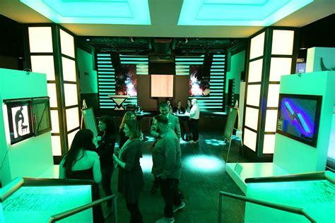 shaw flooring orlando event venue gallery 3nine orlando