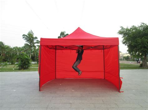 canap design confortable canopy design comfortable 6 x 6 pop up canopy 6 x 8