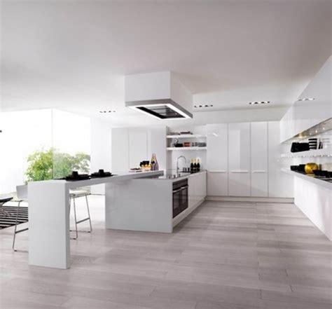kitchen islands modern best modern kitchen layout kitchen loversiq