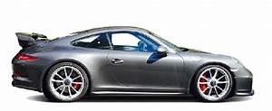 Voiture En Location : nos voitures location voiture de luxe donrosslocationvoituredeluxe ~ Medecine-chirurgie-esthetiques.com Avis de Voitures