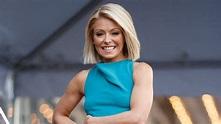 Kelly Ripa announces new co-host on 'Live' | East Idaho News