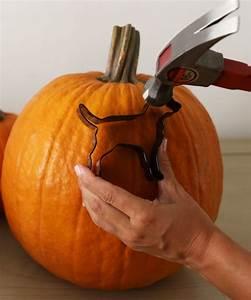 125, Halloween, Pumpkin, Carving, Ideas