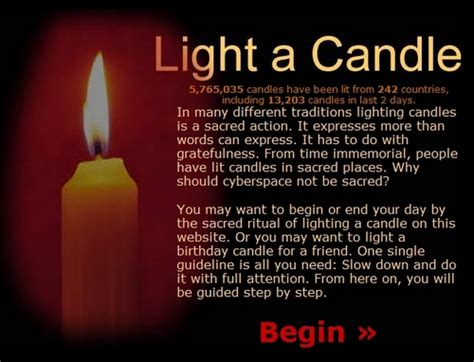 Gedicht Kerze Licht by Quotes About Lighting A Candle Quotesgram
