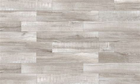 grey ceramic wood tile north wind grey 6 x 36 porcelain wood look tile jc floors plus