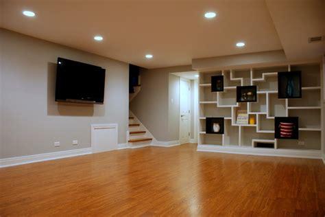finished basement     sofa  enjoy