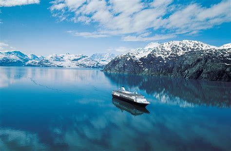 Small Boat New England Cruises by Alaska Cruise Holidays Usa Canada Complete North America