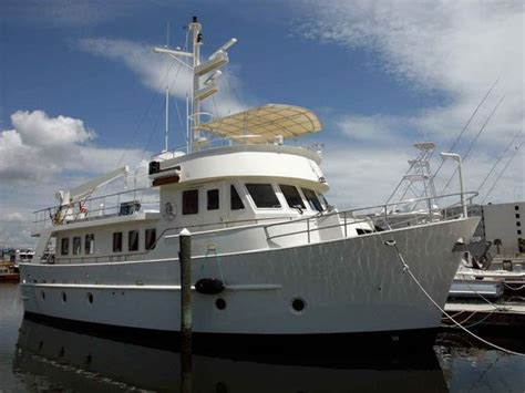 Fishing Boat For Sale Craigslist by Trawler Yachts Used Trawler Yachts Craigs List Used