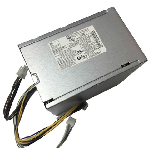Alimentatore Per Pc Hp by Alimentatore Hp Hp D3201e0
