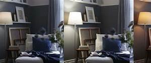 Ikea Smart Home : ikea komt met slimme lampen voor in een smart home ~ Lizthompson.info Haus und Dekorationen