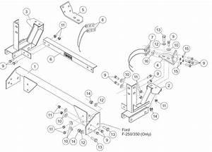 Diagram  2007 Chevy Silverado Boss Plow Wiring Diagram