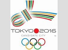 Tokyo bid for the 2016 Summer Olympics Wikipedia