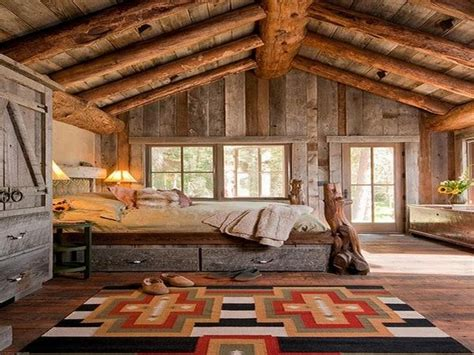 35 Best Rustic Home Decor Ideas And Designs For 2019: 35 Best For A Southwest Home Images On Pinterest