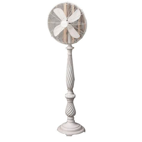 Home Depot Standing Floor Fans by Deco 16 In Providence Deco Standing Floor Fan