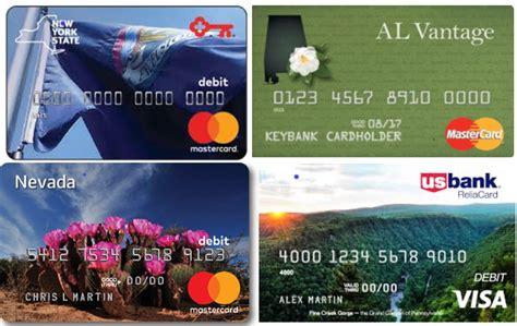 Apply for credit card unemployed. Unemployment Debit Card Guide - UnemploymentPUA.com
