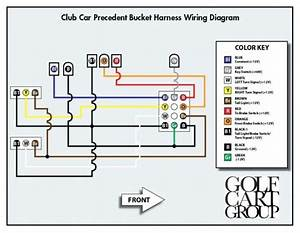 Jensen Uv10 Wiring Diagram