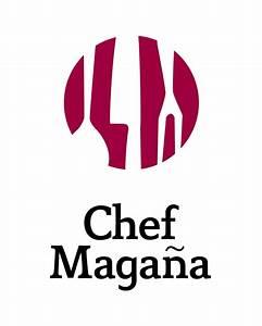 Logo Chef - ClipArt Best