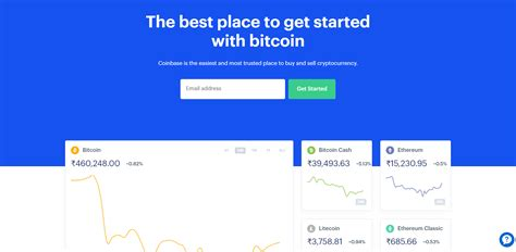 Bitcoin and other cryptocurrency trading platforms. Best Bitcoin Exchange Site to buy and sell bitcoins - Eazzyone
