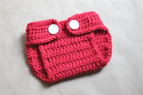 Free Crochet Diaper Cover Pattern 0 3 Months by Mickey And Minnie Inspired Crochet Diaper Covers Repeat