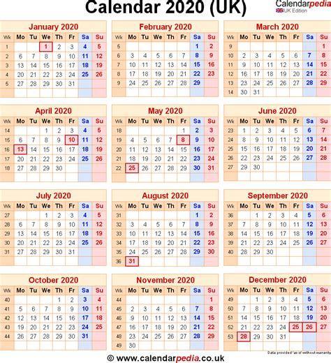 calendar car interior design