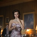Did Princess Margaret Ever Marry? 'The Crown' Stopped ...