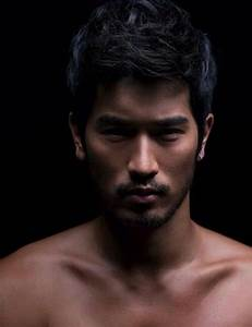 Handsome | asian guys | Pinterest
