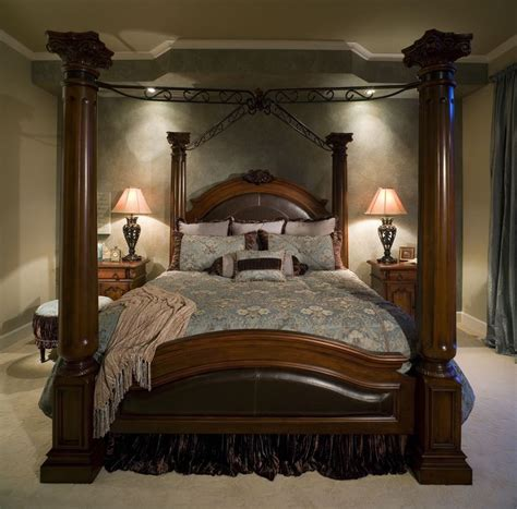 Do It Yourself Bedroom Decor by Master Bedroom Makeover Renovation Do It Yourself