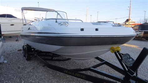 Hurricane Boats Center Console by 2017 New Hurricane 231 Center Console Center Console
