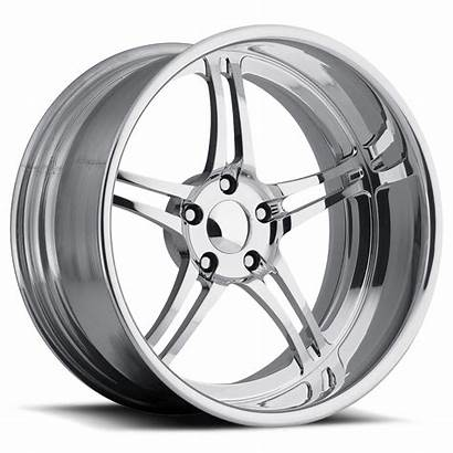 Wheels Legend American Rims Wheel Dominator Piece