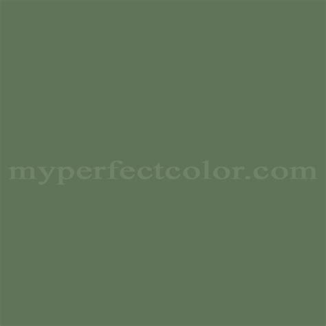 vista paint color matching pittsburgh paints 55 306 vista green semi gloss match