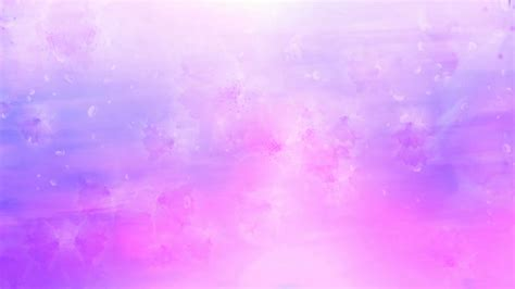 Flower Background Falling Flowers Background Animation Loop Motion
