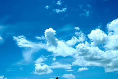 Cloud Desktop Backgrounds Clouds Background Wallpapers Colorful