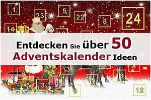 Adventskalender Füllen Mann : adventskalender f r m nner f llen ideen tipps ~ Frokenaadalensverden.com Haus und Dekorationen